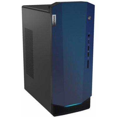TOP 5. - Lenovo IC G5 90Q10033MK