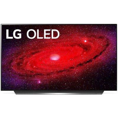 TOP 5. - LG OLED48CX