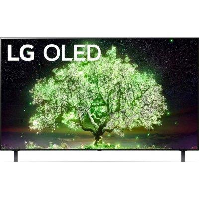 TOP 2. - LG OLED55A13LA