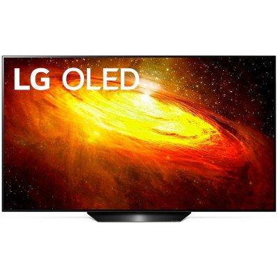 TOP 3. - LG OLED65BX3LB