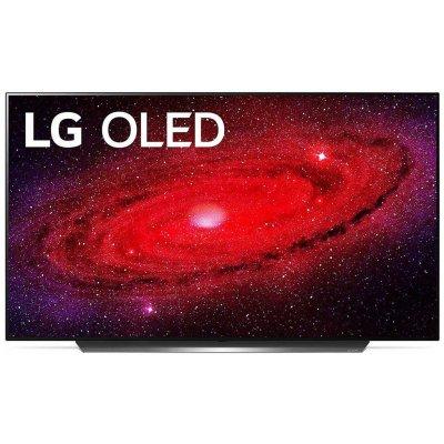 TOP 4. - LG OLED65CX