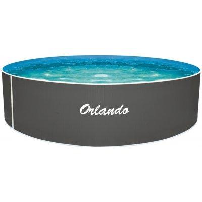 TOP 5. - Marimex Orlando 3,66 x 1,07 m 10340194