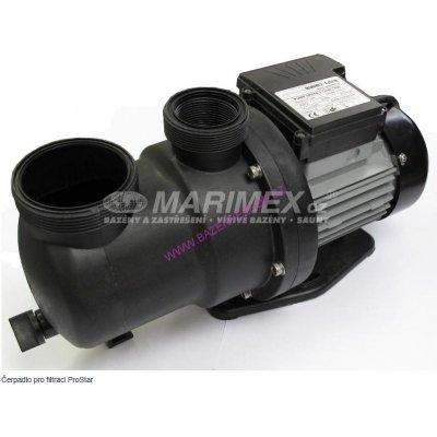 TOP 3. - Marimex PROSTAR 4 čerpadlo filtrace