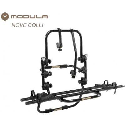 TOP 5. - Modula Nove Colli