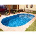 TOP 5. - Mountfield Ibiza Family průměr 525 3BZA1085</p>