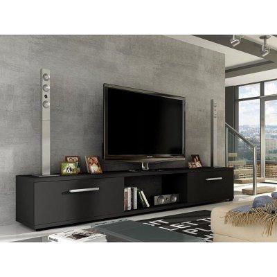 TOP 1. - Nejlevnější nábytek LOBA RTV
