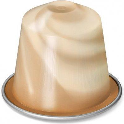 TOP 3. - Nespresso Chiaro kávové kapsle 10 ks