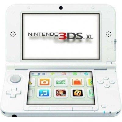 TOP 1. - New Nintendo 3DS XL