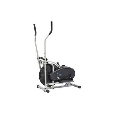 TOP 3. - One Fitness Air H 7444