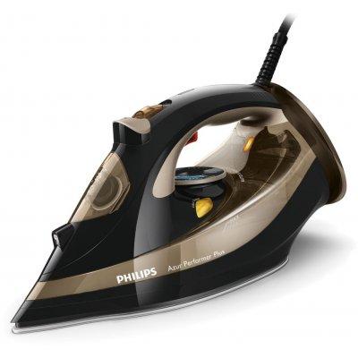 TOP 1. - Philips Azur Performer Plus GC4527/00
