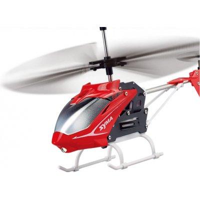 TOP 3. - RCobchod SYMA S5 mini vrtulník na dálkové ovládání RTF 1:10