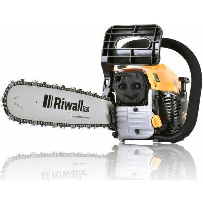 TOP 5. - RIWALL RPCS 5040