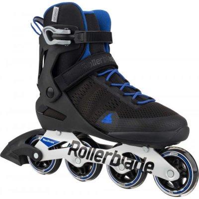 TOP 5. - Rollerblade ASTRO 80 SP