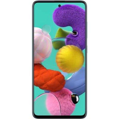TOP 5. - Samsung Galaxy A51 A515F Dual SIM
