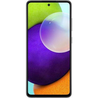 TOP 5. - Samsung Galaxy A52 A525F 6GB/128GB