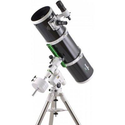 TOP 4. - Skywatcher N 200/1000 Explorer BD NEQ-5
