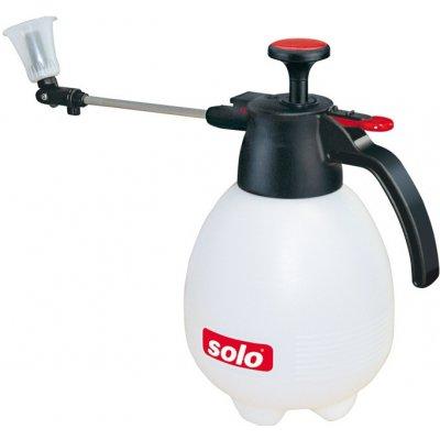 TOP 1. - Solo 402 2 litry