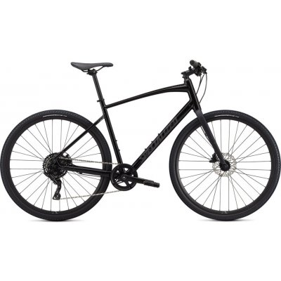 TOP 5. - Specialized Sirrus X 2.0 2020
