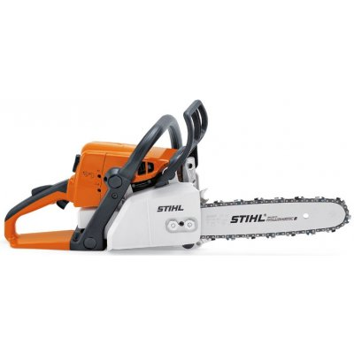TOP 4. - STIHL MS 251