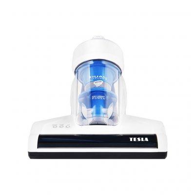 TOP 4. - TESLA LifeStar UV 550