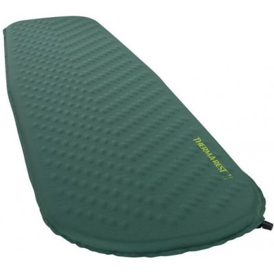 TOP 2. - Therm-a-Rest Trail Lite