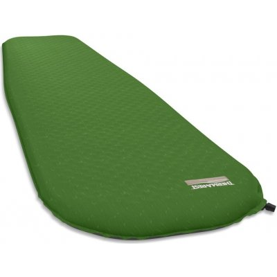 TOP 2. - Therm-a-Rest Trail Pro