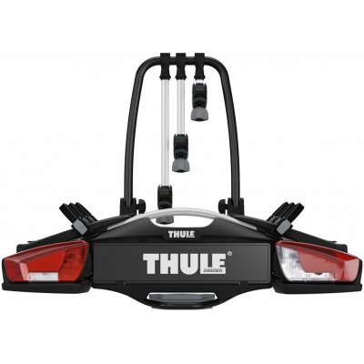 TOP 1. - Thule VeloCompact 3 (926)