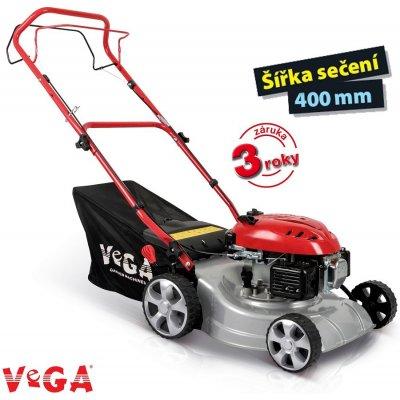 TOP 4. - VeGA 404 SDX