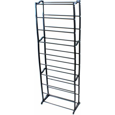 TOP 1. - Verk Amazing Shoe Rack