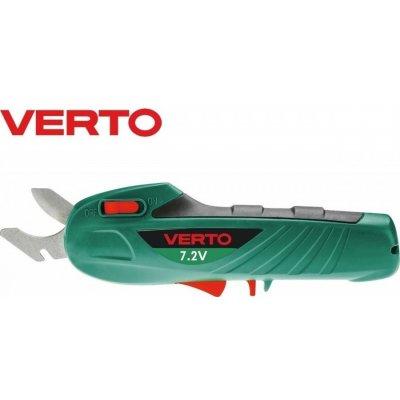 TOP 5. - VERTO 52G300