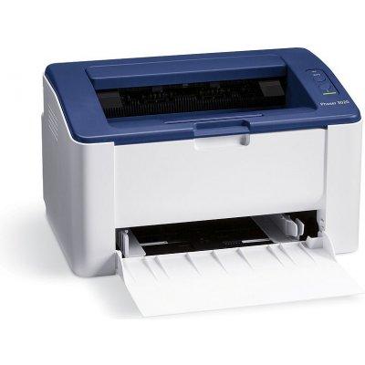 TOP 3. - Xerox Phaser 3020BI