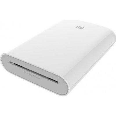 TOP 1. - Xiaomi Mi Portable Photo Printer