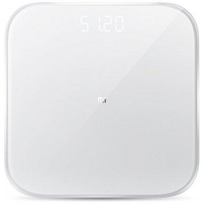 TOP 5. - Xiaomi Mi Smart Scale 2