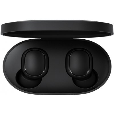 TOP 5. - Xiaomi Mi True Wireless Earbuds Basic 2