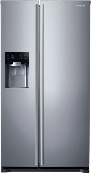 Americké lednice nejlevnější, sleva, akce, výprodej