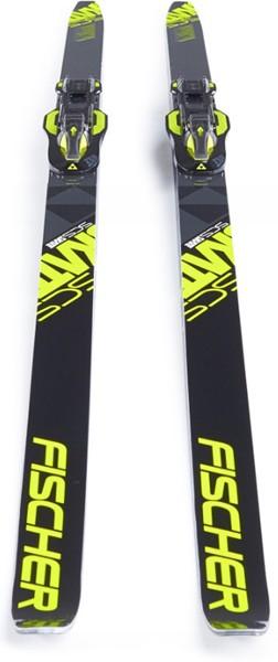 Běžecké lyže nejlevnější, sleva, akce, výprodej