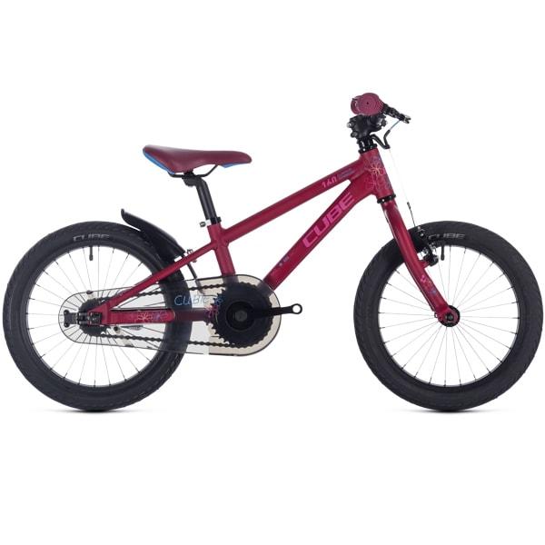 Dětská kola nejlevnější, sleva, akce, výprodej