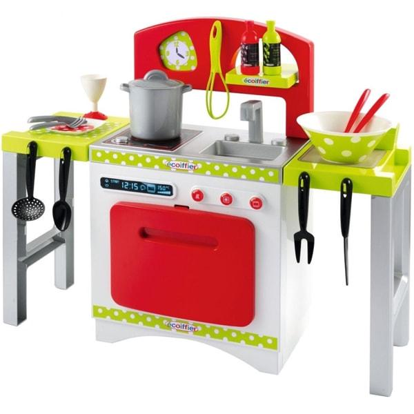 Dětské kuchyňky nejlevnější, sleva, akce, výprodej