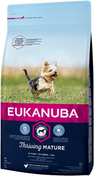 Granule pro psy nejlevnější, sleva, akce, výprodej