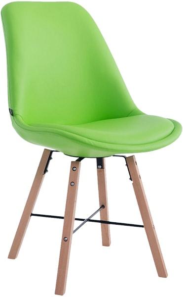 Jídelní židle nejlevnější, sleva, akce, výprodej