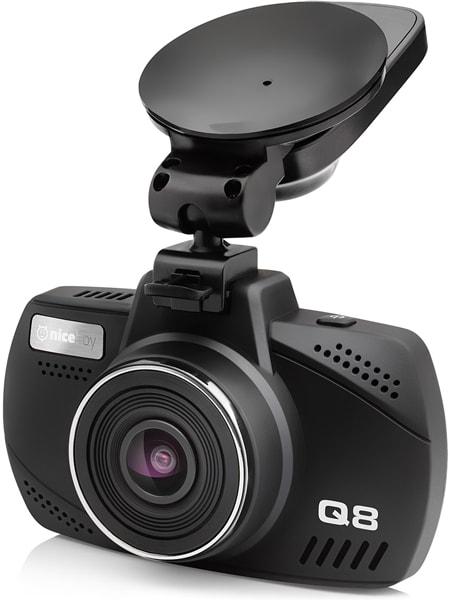Kamery do auta nejlevnější, sleva, akce, výprodej