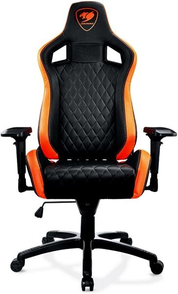 Kancelářské židle nejlevnější, sleva, akce, výprodej