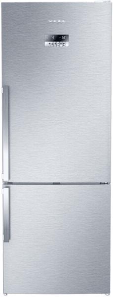 Kombinované chladničky nejlevnější, sleva, akce, výprodej