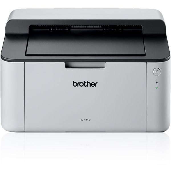 Laserové tiskárny nejlevnější, sleva, akce, výprodej