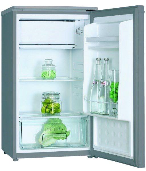 Malé ledničky nejlevnější, sleva, akce, výprodej