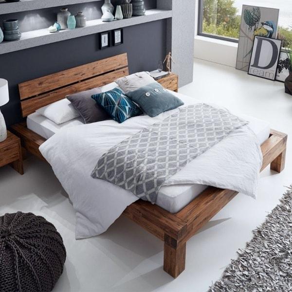 Manželské postele nejlevnější, sleva, akce, výprodej