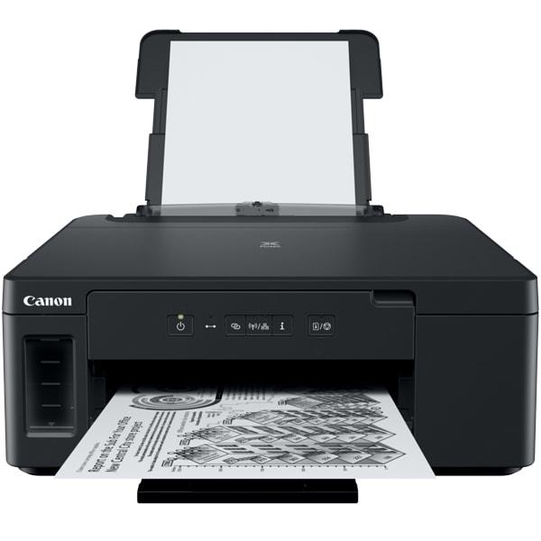 Multifunkční tiskárny nejlevnější, sleva, akce, výprodej