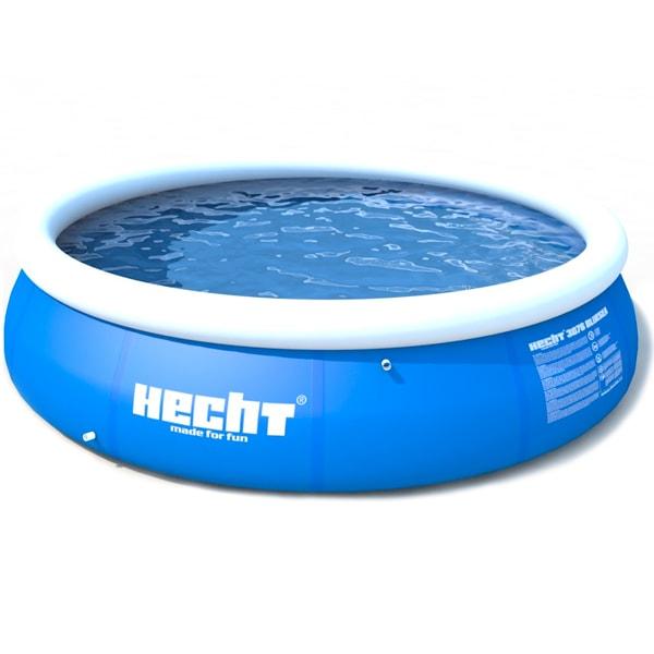 Nafukovací bazény nejlevnější, sleva, akce, výprodej