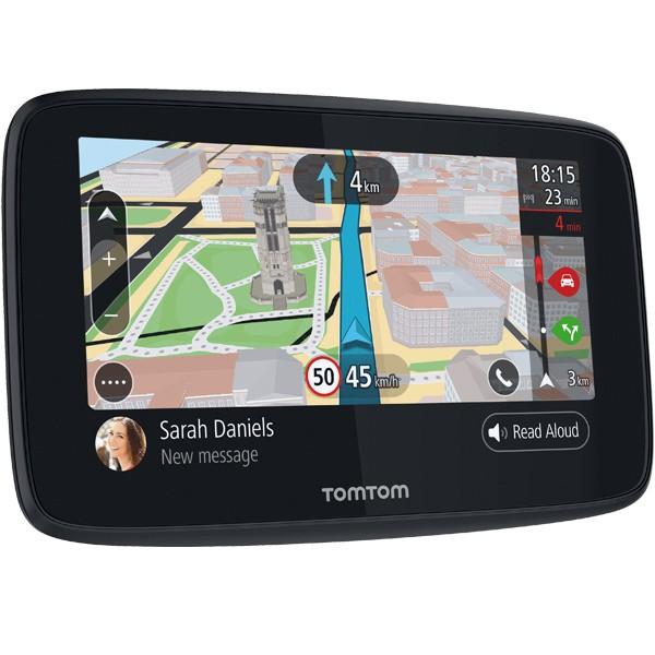Navigace do auta nejlevnější, sleva, akce, výprodej