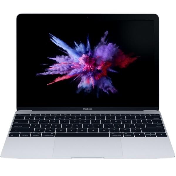 Notebooky nejlevnější, sleva, akce, výprodej